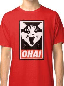 O HAI Classic T-Shirt