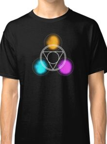 Invoke Classic T-Shirt