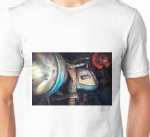 MZ TS Unisex T-Shirt