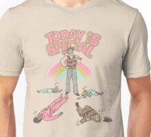 Today Is Special Unisex T-Shirt