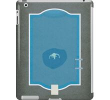 Breaking Bad - Fifty-One  iPad Case/Skin