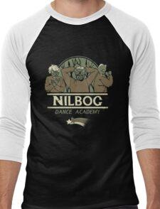 Nilbog Dance Academy T-Shirt