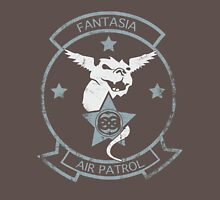 Fantasia Air Patrol Unisex T-Shirt