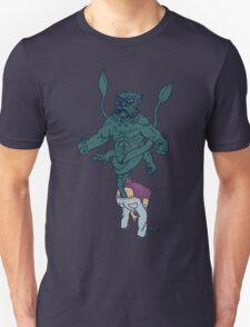 The Cracken T-Shirt