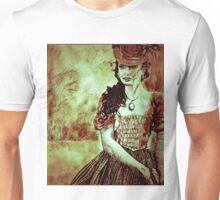 Katherine Petrova Pierce  Unisex T-Shirt