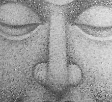 Buddha by thegallery