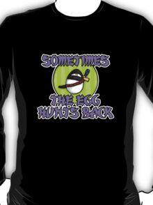 Ninja Egg T-Shirt
