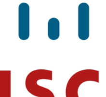 CISCO Stuff Sticker