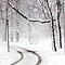 """""""Winter Scenes"""""""