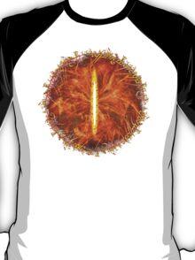 Sauron's watching you T-Shirt