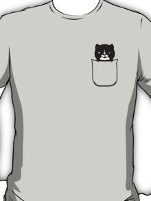 Guppy Pocket T-Shirt