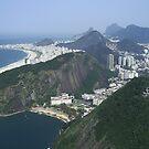 Down copacabana!!!!! by skaranec1981