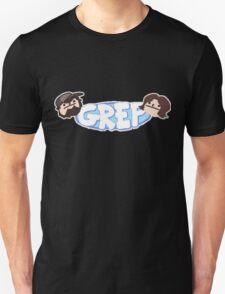 Grep - Game Grumps Classic Unisex T-Shirt