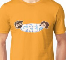 Grep - Game Grumps Classic Unisex T-Shirt