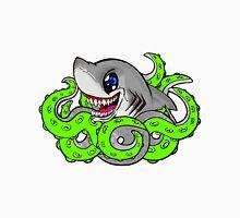 Sharktopus Unisex T-Shirt