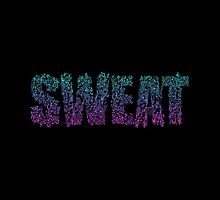 Sweat by gaarte