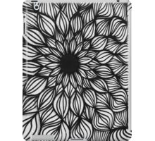 ~ hypnotic ~ iPad Case/Skin