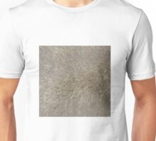 Sensuous fur Unisex T-Shirt