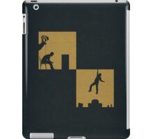 Breaking Bad - Granite State iPad Case/Skin