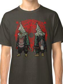 Zant Classic T-Shirt