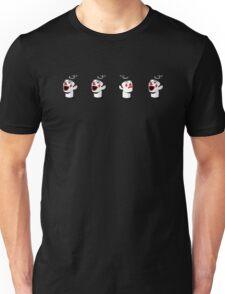 Defiant T-Shirt