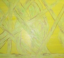 Abstract Series 71.3 by gunnelau