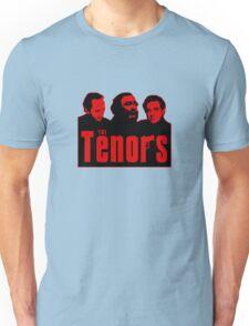The Tenors T-Shirt