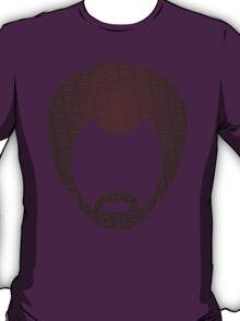 You Got Jammed! (Face) T-Shirt