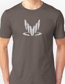 Mass Effect ; Spectre (Worn Look) Unisex T-Shirt
