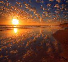 Coastal by John Conway