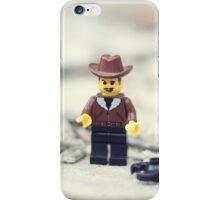 ::: { THE RANGER } ::: iPhone Case/Skin
