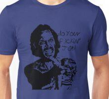 Cruzito Unisex T-Shirt