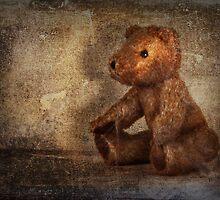 Childhood Memories by Sharon Hammond