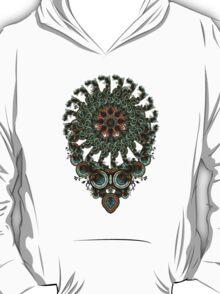 incadelica T-Shirt