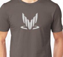 Mass Effect ; Spectre Unisex T-Shirt