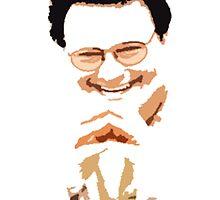 Hello, Newman by mysports