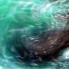 Aqua-Portal by Merice  Ewart-Marshall - LFA