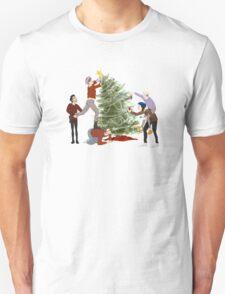 1D XMAS T-Shirt
