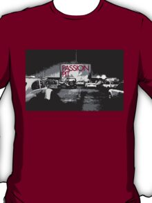 Passion Pit T-Shirt