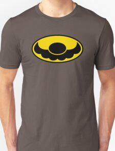 Batman x Mario Unisex T-Shirt