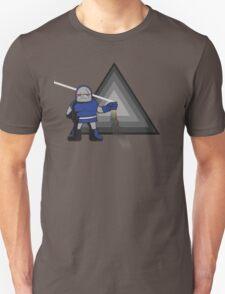 Darkseid of the Moon! T-Shirt