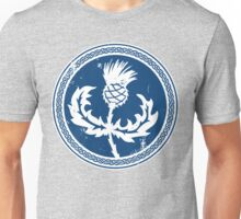Thistle & Braid - 2 Color Unisex T-Shirt