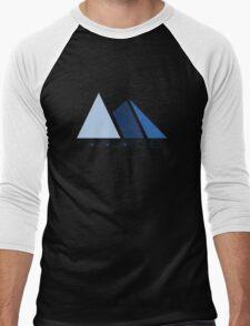 Avalanche Logo T-Shirt