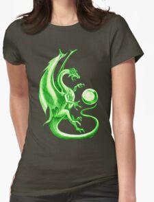 greeen dragon T-Shirt