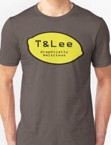 T&Lee T-Shirt