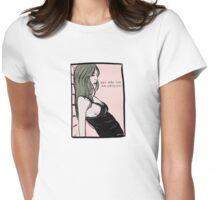 you are not an original T-Shirt
