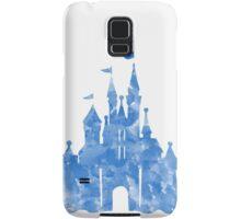 Castle Samsung Galaxy Case/Skin