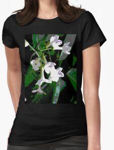 Stephanotis T-Shirt