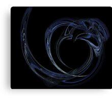 Fractal 6 Canvas Print