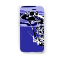 Chopper Samsung Galaxy Case/Skin